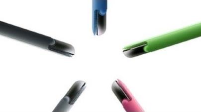 Podatek od smartfonów: Podwyżka może sięgnąć od 3 do 6 proc.