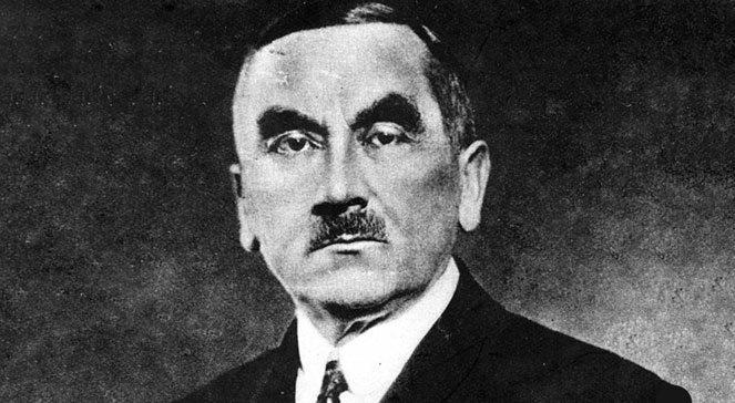 """,,My wszyscy z niego"""" – 154 lata temu urodził się Roman Dmowski"""