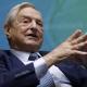 Soros chce przekonać, że prostytucja nie jest zła – nagrody sięgają 40 tys. dolarów