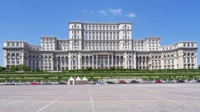 Rumunia staje w obronie Polski i Węgier przeciwko UE!