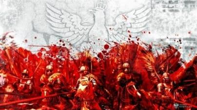 O możliwościach działalności polskiego nacjonalisty w XXI wieku