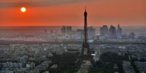 Turyści wybrali najniebezpieczniejsze miasta w Europie [ZOBACZ RANKING]