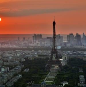 Co dziesiąty młody Francuz ma problemy z czytaniem – co dwudziesty to analfabeta