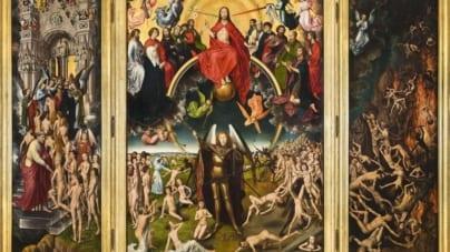 """Jak należy rozumieć dogmat """"Poza Kościołem nie ma zbawienia""""?"""