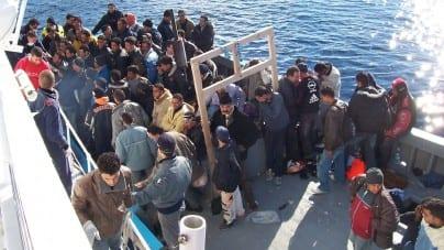 Węgrzy zdecydowanie nie popierają przyjęcia uchodźców
