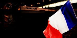 Trzęsienie ziemi we Francji! Generałowie apelują do Macrona. Rząd boi się wojskowego zamachu stanu