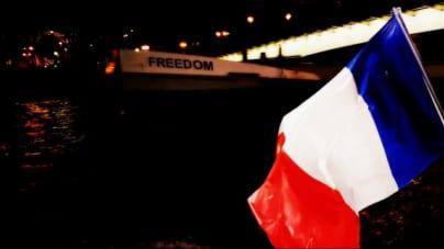 Francuz napisał list do Polaków: Czuję, że Polska coś robi w sprawie inwazji muzułmańskiej w przeciwieństwie do mojego kraju