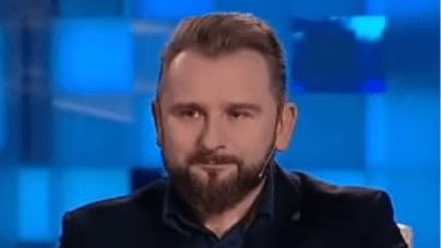 Liroy-Marzec zabiera głos po wykluczeniu z Kukiz'15!