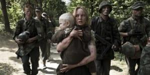 """Czechy: Ukraina chciała zablokować transmisję """"Wołynia"""""""