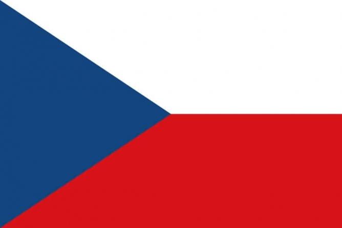 Czeski sąd: niektóre obostrzenia nielegalne. Odmrożenie szybsze niż zakładano