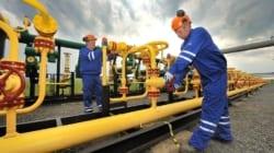 Newsweek: Polska straci miliardy dolarów na transporcie gazu