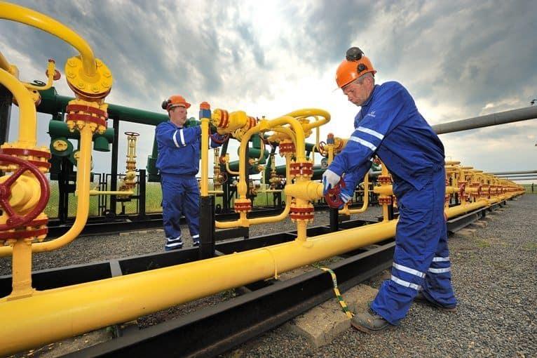 Kolejne złoże gazu ziemnego odkryte w Polsce