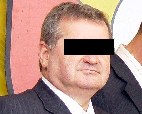CBA zatrzymało byłego posła PSL i burmistrza Połańca