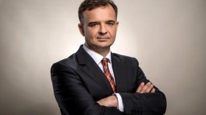 Wywiad z prezesem Centrum Wspierania Inicjatyw dla Życia i Rodziny Pawłem Kwaśniakiem