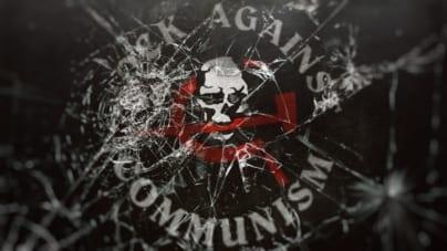 Rock against communism – fenomen muzyki tożsamościowej