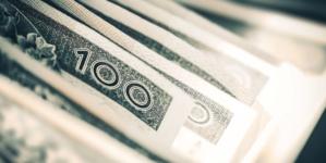 Rzecznik Przedsiębiorców apeluje o szersze wsparcie dla biznesu