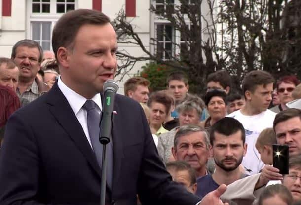 Polska poprze kolejne sankcje wobec Rosji