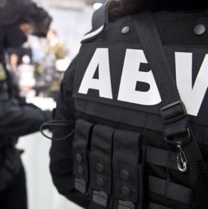 """Jest oświadczenie ABW ws. deportacji Kozlovskiej. """"Mogą być dalsze skutki prawne"""""""