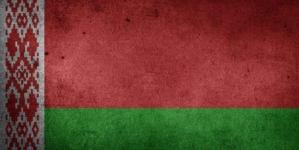 Represje wobec Polaków na Białorusi. Prezydent Duda interweniuje