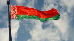 """Apel w obronie Polaków na Białorusi. """"Polityczne represje"""""""
