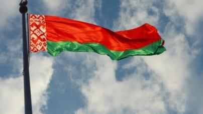 Białoruś – pomijany i zapomniany sąsiad