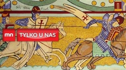 Odebrać Jeruzalem, czyli rocznica bitwy pod Doryleum