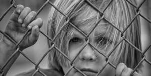 Jugendamt odbiera dzieci polskim rodzinom. Minister zapowiada interwencję