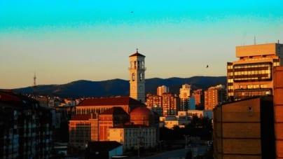 Czy radykałowie przejmą władzę w Kosowie?
