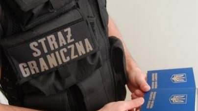 Rzeszów: Agencja zatrudnienia powierzyła nielegalnie pracę 250 obywatelom Ukrainy