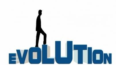 Teoria ewolucji przestanie być nauczana w tureckich szkołach