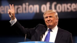 """USA: """"1/3 Republikanów opuści partię"""", jeśli dojdzie do impeachmentu Trumpa"""