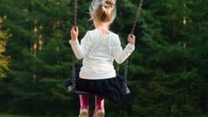 Norwegia narusza Konwencję Haską i przetrzymuje polskie dziecko