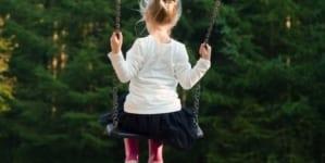 Skuteczna pomoc ofiarom pedofilii – Ordo Iuris uruchamia Zespół ds. Ochrony Dzieci i Młodzieży [WIDEO]