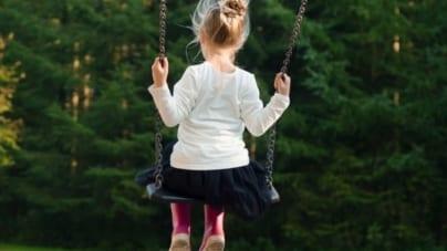 """Norweski system w ogniu krytyki – jedna czwarta dzieci """"znika z systemu"""""""