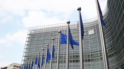 Komisja Europejska ukarze Polskę za nieprzyjęcie uchodźców! Grożą nam gigantyczne kary