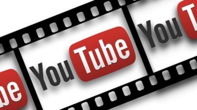 Kontrowersyjny filmik na YouTube. Przewaga negatywnych reakcji [WIDEO]