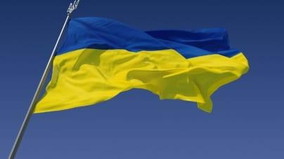 MSZ ostrzega Polaków przed podróżą na Ukrainę