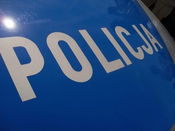 Komendant policji w Radomiu odwołany po starciu KODu z Młodzieżą Wszechpolską