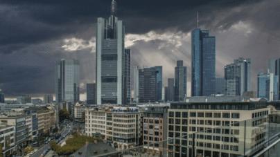 Historyczny moment. Niemcy stanowią już mniejszość w jednym ze swoich największych miast.