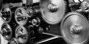 Zmiana strukturalna jako element rozwoju gospodarczego