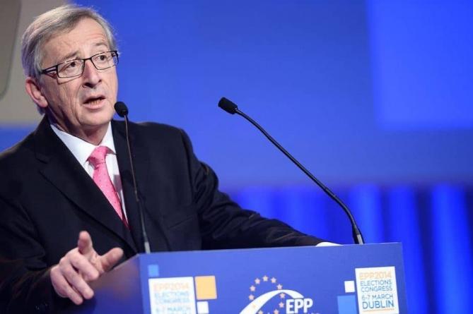 Juncker grozi Polsce i Węgrom za nieprzyjmowanie uchodźców. Zapowiada konsekwencje prawne