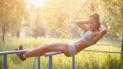 Szerokie otwarcie branży fitness. Przedsiębiorcy na skraju załamania