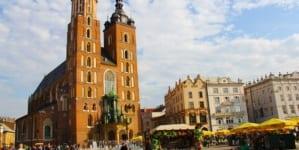Małopolski Fundusz Rozwoju to polityczna spółka dla ludzi związanych z koalicją PO-PSL