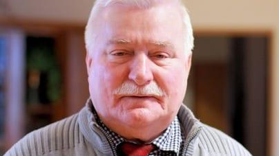 Kolejne próby destabilizacji Polski? Wałęsa zapowiada zakłócenie uroczystości 10 lipca!