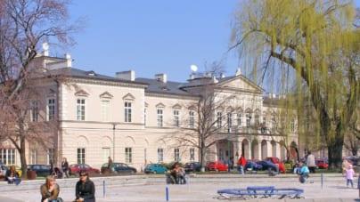Muzeum Kresów powstanie już niebawem w Lublinie