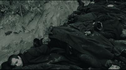 Mija 77 lat od zbrodni w Palmirach. Masowe egzekucje były częścią niemieckiej Akcji AB.