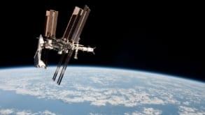 """NASA ogłasza powrót na Księżyc: """"Podejmujemy ryzyko"""""""