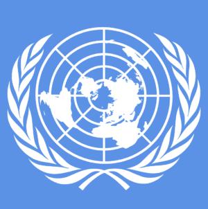 Pandemia pretekstem dla ONZ do promowania aborcji farmakologicznej