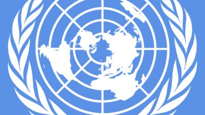 Polska niestałym członkiem Rady Bezpieczeństwa ONZ