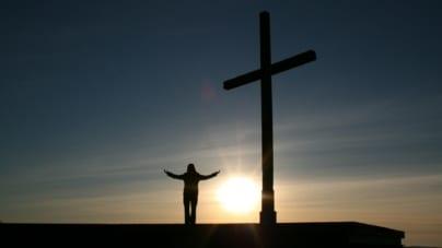 Przemilczane ludobójstwo chrześcijan – czyli holokaust XXI wieku.